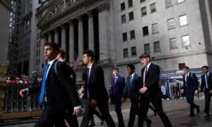 美国私募行业全方位解读