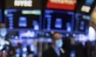 投资者委托他人从事期货交易有什么风险?