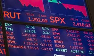 美股开户攻略:如何选择美股券商?
